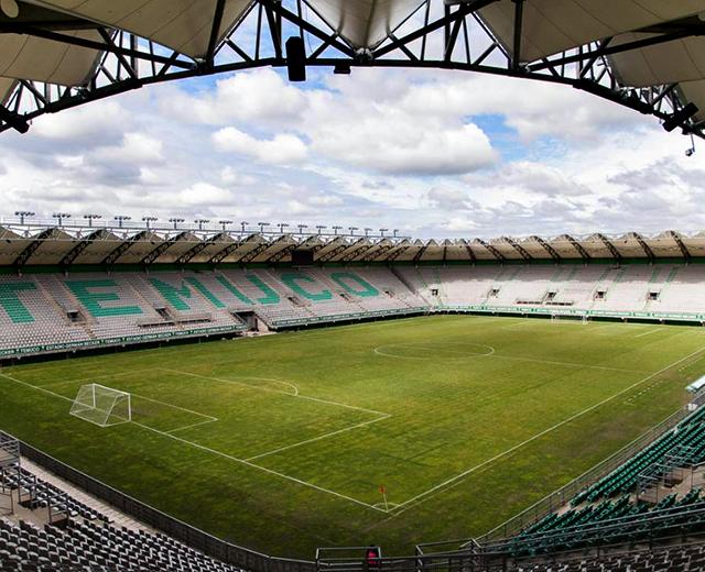 Estadio-German-Becker-640x520-2-