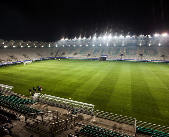 Estadio-German-Becker-640x520-3-